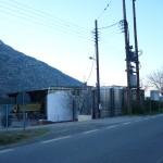 ΤΡΙΠΟΛΗ (Οικοδομικές Αδειες & εκπόνηση μελετών και επιβλέψεων Αδειας Εγκατάστασης και Λειτουργίας Οινοποιείου & Εμφιαλωτηρίου Οίνου)