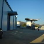 ΤΡΙΠΟΛΗ (Οικοδομική Αδεια και Αδεια Εγκατάστασης και Λειτουργίας μονάδας αποθήκευσης πετρελαίου)