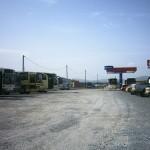 ΤΡΙΠΟΛΗ/ΚΤΕΛ ΑΡΚΑΔΙΑΣ (Αδεια ίδρυσης Σταθμού Λεωφορείων)