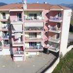 Β4 Διαμέρισμα