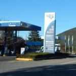 ΓΟΡΤΥΝΙΑ (Οικοδομική Αδεια και Αδεια Ιδρυσης και Λειτουργίας πρατηρίου υγρών καυσίμων λόγω τροποποίησης - προσθήκης εγκαταστάσεων και πλυντηρίου - λιπαντηρίου)