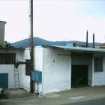 ΚΥΝΟΥΡΙΑ (Αδεια εγκατάστασης και λειτουργίας, λόγω εκσυγχρονισμού μηχανολογικού εξοπλισμού, ελαιοτριβείου)