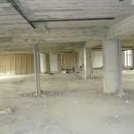 ΤΡΙΠΟΛΗ/ΚΤΕΛ ΑΡΚΑΔΙΑΣ (Οικοδομικές Άδειες διαρρυθμίσεων Α' ορόφου και τμήμα Β' ορόφου για χρήση γραφείων Νομ. Αυτ. Αρκαδίας)