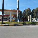 ΑΡΓΟΣ (Αδεια Ιδρυσης και Λειτουργίας πρατηρίου υγρών καυσίμων λόγω τροποποίησης - προσθήκης εγκαταστάσεων)