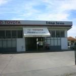 ΤΡΙΠΟΛΗ (Αδεια Λειτουργίας & Τεχνικός Ασφαλείας συνεργείου αυτοκινήτων)