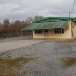 ΜΕΓΑΛΟΠΟΛΗ (Η/Μ μελέτες Οικοδομικής Αδειας και Αδεια Εγκατάστασης και Λειτουργίας ξυλουργείου και βαφείου επίπλων) - ΦΩΤΟ 2