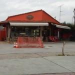 ΜΕΓΑΛΟΠΟΛΗ (Οικοδομική Αδεια και Αδεια Εγκατάστασης & Λειτουργείας Eργαστηρίου Ζαχαροπλαστικής)