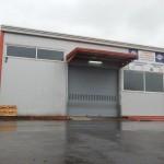 ΤΡΙΠΟΛΗ (Αδεια Ιδρυσης & Λειτουργίας συνεργείου αυτοκινήτων)
